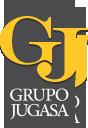 Grupo Jugasa